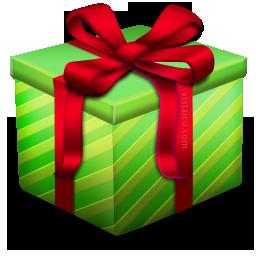 Van de aankoop van een cadeaubon krijgt u na ontvangst van de